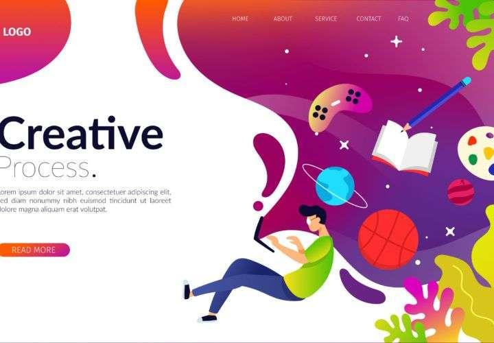 diseño paginas web chile