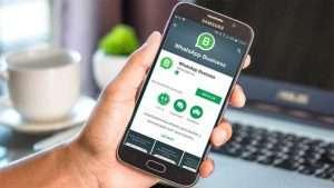 Usar WhatsApp Business para mejorar las relaciones con los clientes